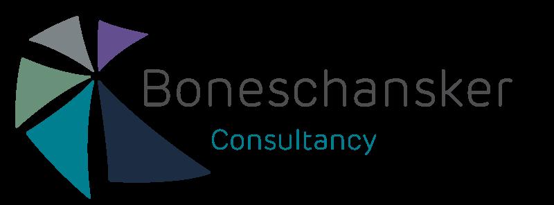 Boneschansker Consultancy